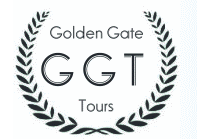 Golden Gate Tours
